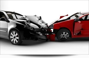 Vehicle | Rushville, IN | Mike Smith's Collision Repair | 765-938-1831