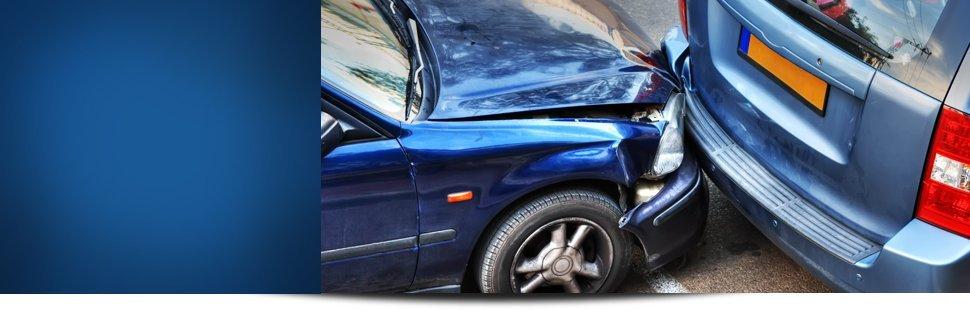Collision repair | Rushville, IN | Mike Smith's Collision Repair | 765-938-1831