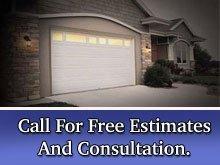 Garage Doors - Dyersburg, TN - Dyersburg Overhead Door - Call For Free Estimates And Consultation.