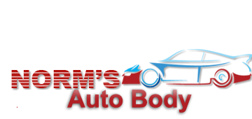 Auto Body Repair   | Hadley, MA | Norm's Automobile Body | 413-344-0514
