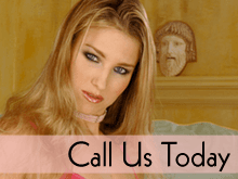 Adult Entertainment - Peoria, IL - Devine Angels