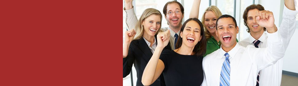 Business insurance | West Branch, MI | Crecine Agency | 989-345-2790