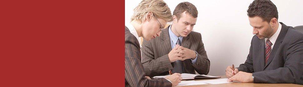 Car insurance sales | West Branch, MI | Crecine Agency | 989-345-2790