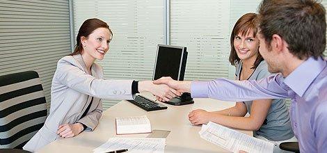 Auto insurance sales | West Branch, MI | Crecine Agency | 989-345-2790