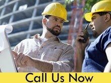 General Contractors - Kinder, LA - Carlton Construction Co. Inc