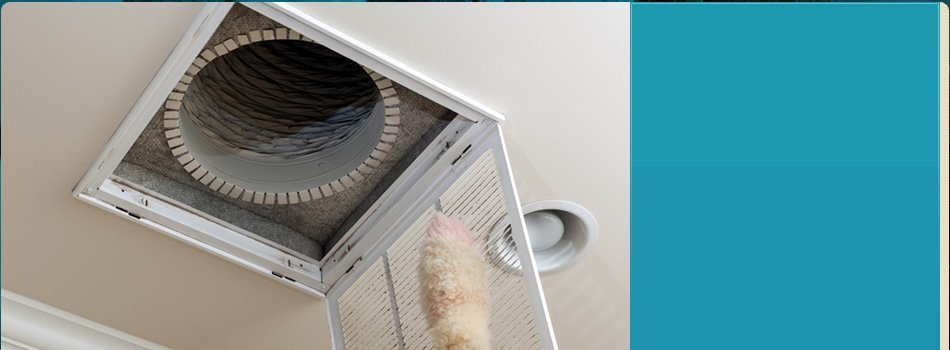 Residential Air Duct Cleaning and Restoration   Manitowoc, WI   Quality Aire   920-686-1020