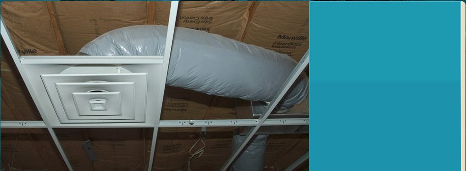 Commercial HVAC   Manitowoc, WI   Quality Aire   920-686-1020