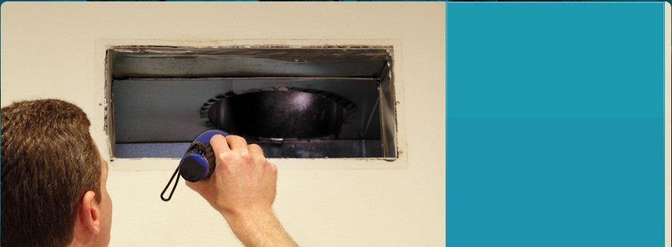 HVAC maintenance   Manitowoc, WI   Quality Aire   920-686-1020
