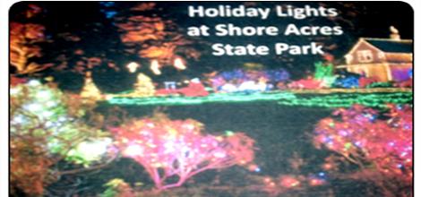 Fireworks | Charleston, Coos Bay, North Bend, OR | Charleston Harbor Inn | 541-888-1178
