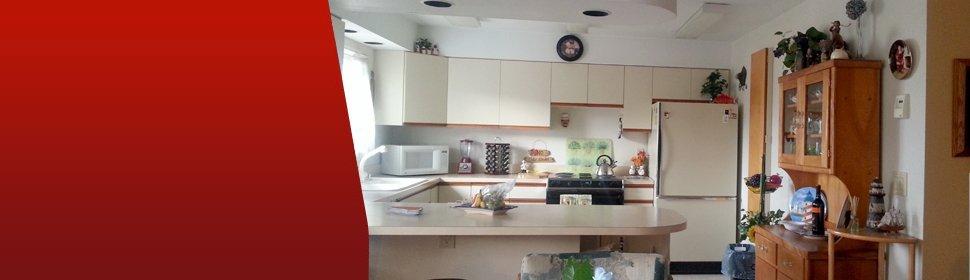 suites with kitchenettes | Charleston, OR | Charleston Harbor Inn | 541-888-1178