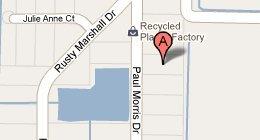 Kirkey Roofing Inc.   535 Paul Morris Dr Englewood, FL 34223