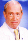Stone, Goldenberg & Dharan  - Bloomfield,  CT - Meet Our Doctors