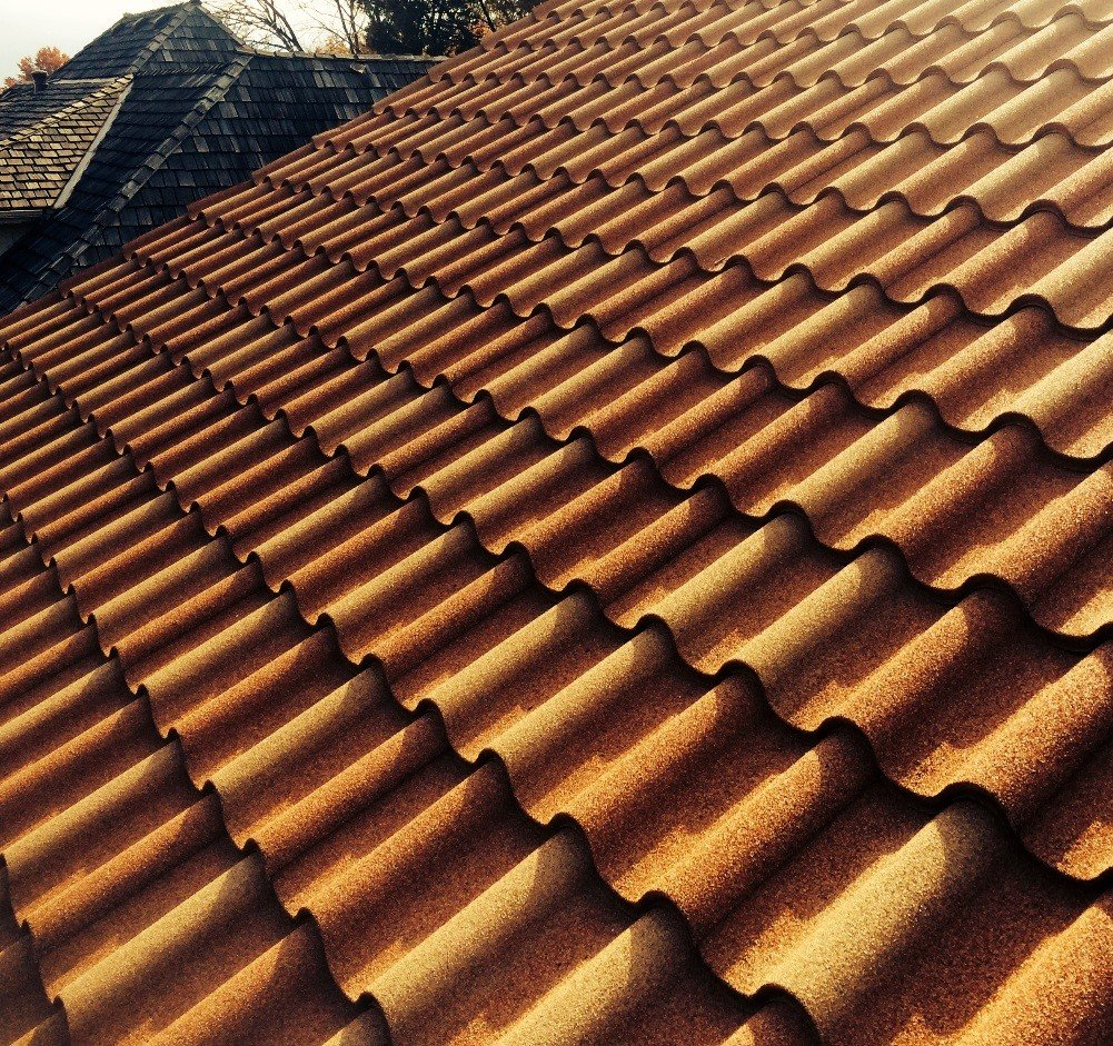 Ameristar Roofing Amp Restoration Photo Gallery Roofing