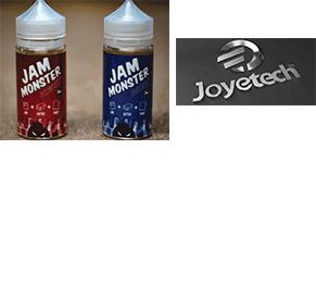 Jam Monster, Joyetech