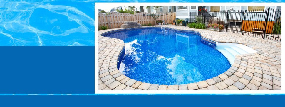 Custom Pool Safety Covers | Oklahoma City, OK | G W Pool Service LLC | 405-789-6103