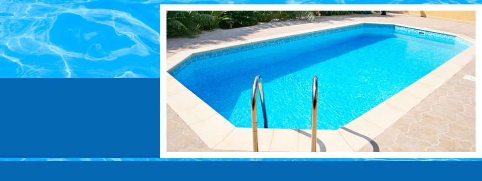 Chemical Treatments | Oklahoma City, OK | G W Pool Service LLC | 405-789-6103