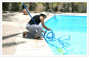 Pool Repairs | Oklahoma City, OK | G W Pool Service LLC | 405-789-6103
