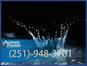 Contact Us  - Gulf Shores, AL  - Benjamin Franklin Plumbing