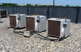 Heating | Westlake, OH | All Weather Heating & Cooling | 440-683-6141