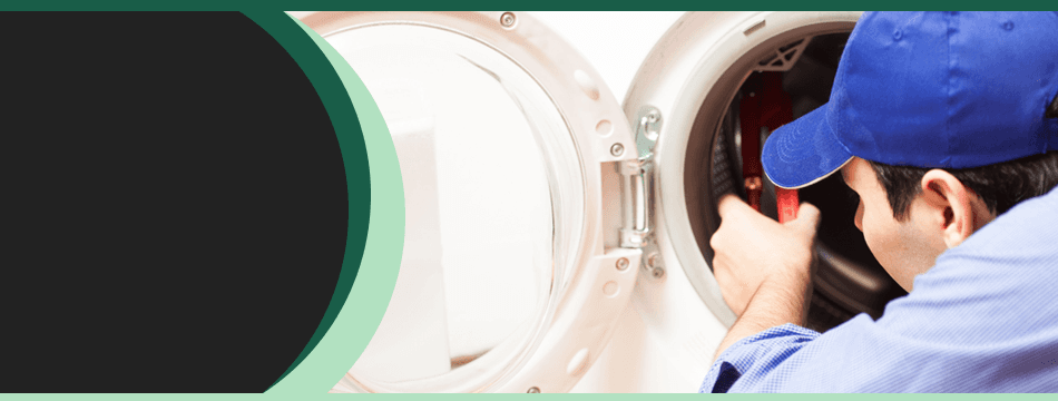 Tech Care | Charlotte, NC | Al-Oasis Tech Care | 704-332-5400