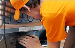 Refrigerator Repair | Charlotte, NC | Al-Oasis Tech Care | 704-332-5400