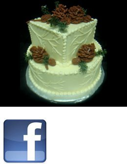 Desserts - Weston, WI - Loving Traditions Cakery, LLC - facebook