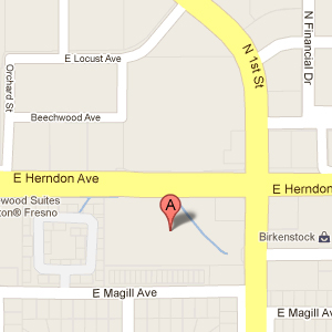 Royal Taj Fine Indian Cuisine 6735 N. First St. Fresno, CA 93710