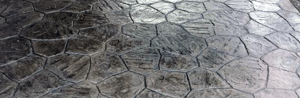 Decorative Landscaping   Fort Atkinson, WI   Korth Excavating & Concrete   920-542-4369
