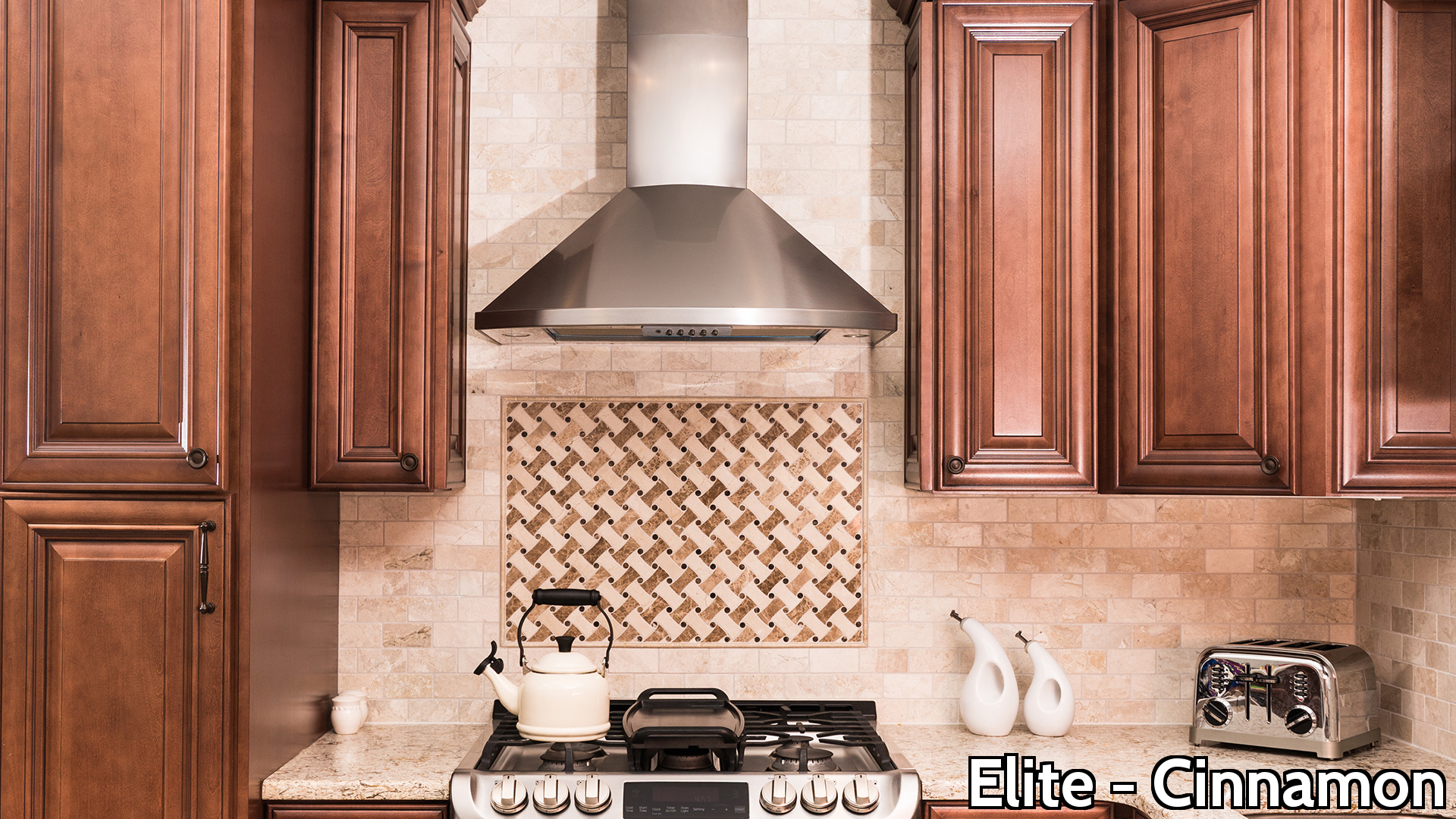 Superbe Look Through The Photos Of Our Top Notch Kitchen Cabinets