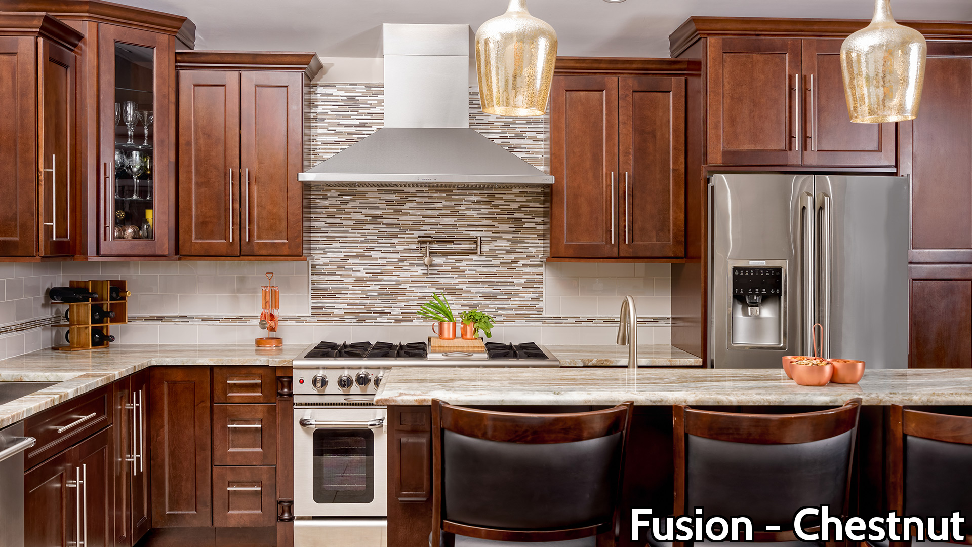 Look Through The Photos Of Our Top Notch Kitchen Cabinets