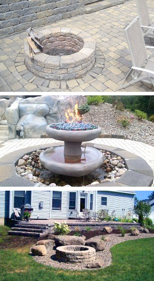 Lawns | Niskayuna, NY | Wells Landscaping and Design | 518-701-0616
