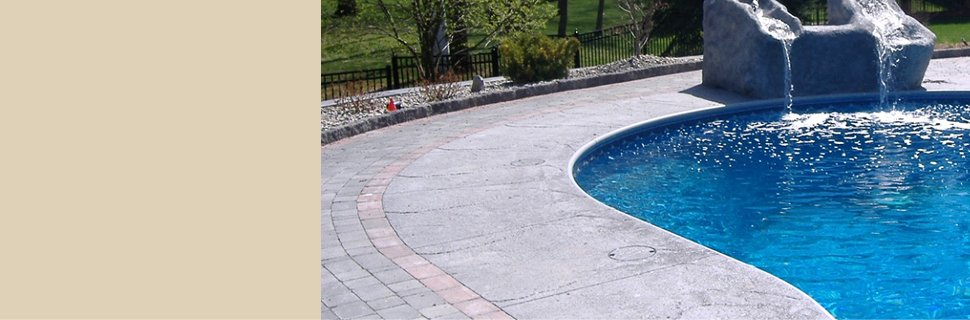 Pavers | Niskayuna, NY | Wells Landscaping and Design | 518-701-0616