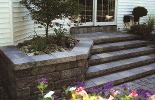 Landscape Services | Niskayuna, NY | Wells Landscaping and Design | 518-701-0616