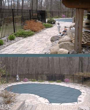 retaining walls | Niskayuna, NY | Wells Landscaping and Design | 518-701-0616