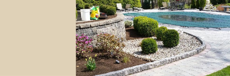 Design Services | Niskayuna, NY | Wells Landscaping and Design | 518-701-0616