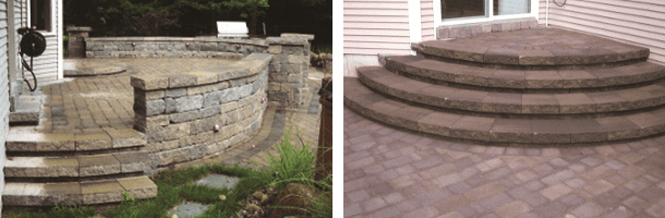 Landscape Services | Niskayuna, NY | Wells Landscaping and Design | 518-701-0616