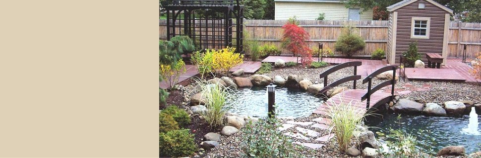 Fencing | Niskayuna, NY | Wells Landscaping and Design | 518-701-0616