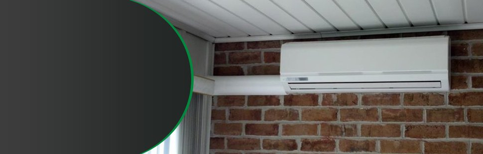 Heating Air Conditioning Contractor | Littlestown, PA | George W Strevig & Sons Inc | 717-359-4210