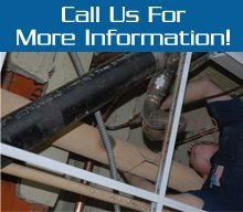 Construction Service - Monroe City, MO - DJV Construction - general construction plumbing - Call Us For More Information!