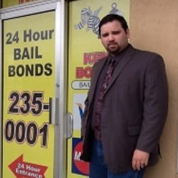 Jathan Customer Service Oklahoma City, OK - Ken Boyer Bail Bonds