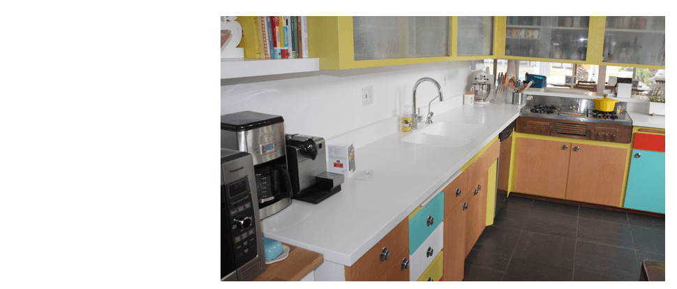 Construction | Los Angeles, CA | Valley Counter Fitters Inc | 818-701-0148