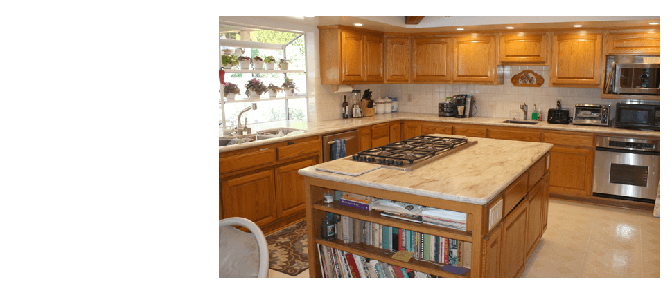 Solid Surface Countertop | Los Angeles, CA | Valley Counter Fitters Inc | 818-701-0148