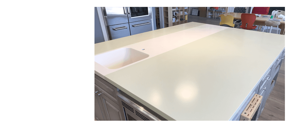 Laminate Countertop | Los Angeles, CA | Valley Counter Fitters Inc | 818-701-0148