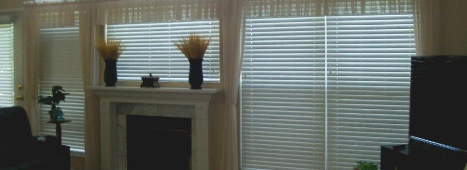 Blinds Shutters Wentzville MO