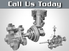 Power Transmission Equipment - Plainview, TX - Diamond Industrial Supply Company Inc