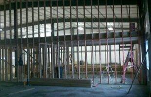 Restoration   Rigby, ID   Advanced Cleaning & Restoration   208-745-0037