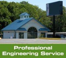 Engineering Company - Olympia, WA - Thompson Engineering, Inc