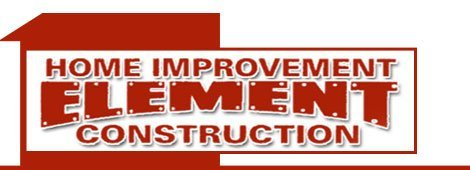 Home Remodeling   Copperas Cove, TX   Element Construction   254-458-7735
