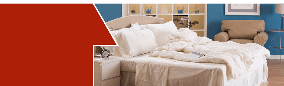 Home Remodels | Copperas Cove, TX | Element Construction | 254-458-7735