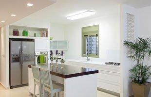 Bathroom Remodels | Copperas Cove, TX | Element Construction | 254-458-7735
